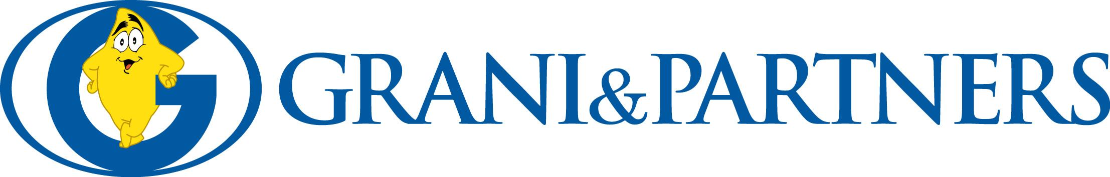 Gruppo Grani&Partners