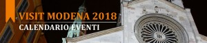 visitmodena 2018Clipboard01