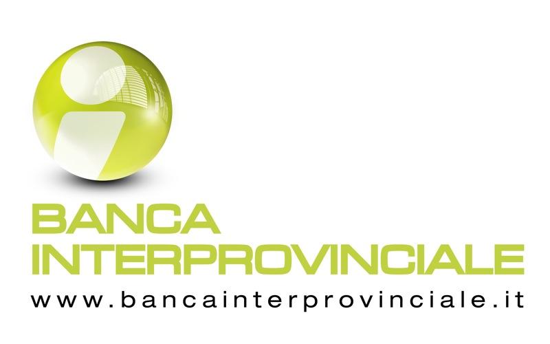 BANCA INTERPROVINCIALE SPA