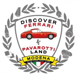 Logo Discover DEFINITIVO