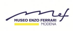 logo-mef-blu_giallo_orizzontale