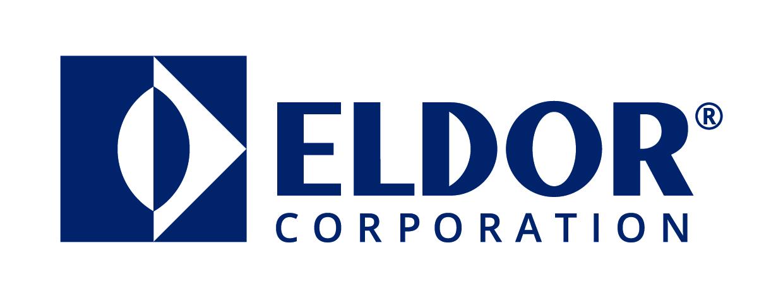 ELDOR CORPORATION SPA