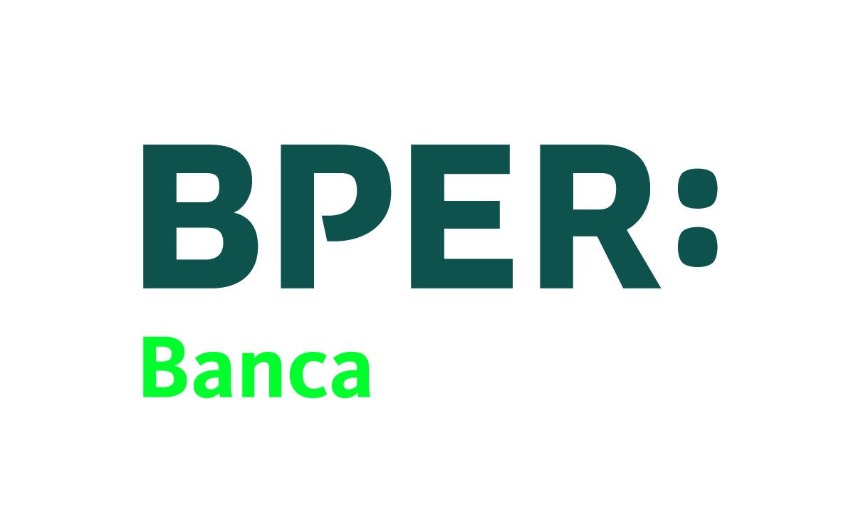BPER Banca SpA