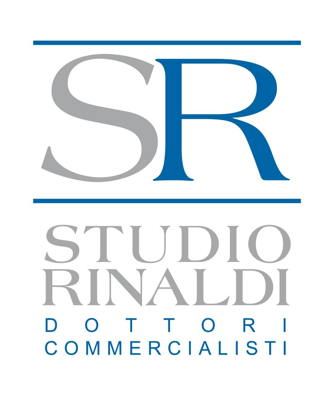 STUDIO RINALDI DOTTORI COMMERCIALISTI