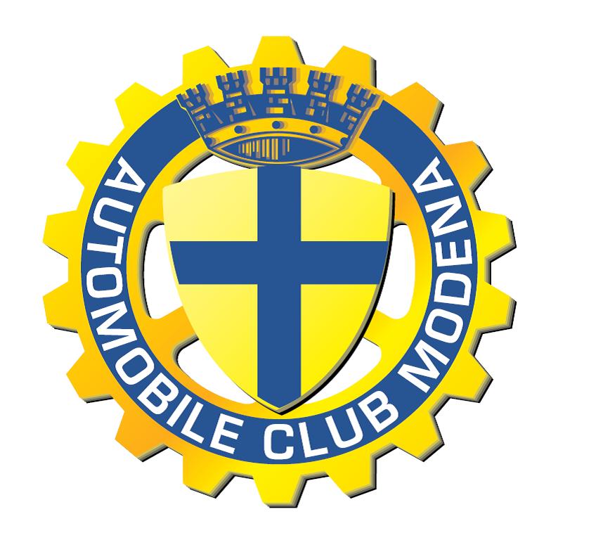 Automobile Club Modena