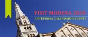 visit modena banner_planning2020